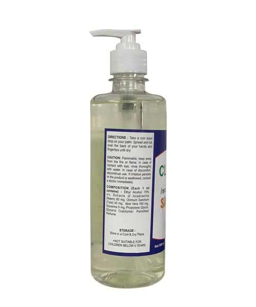 Cleanso-Hand-Sanitizer-500ml-2