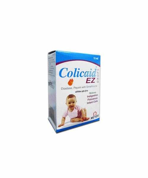 Colicaid-Drops-30-ML