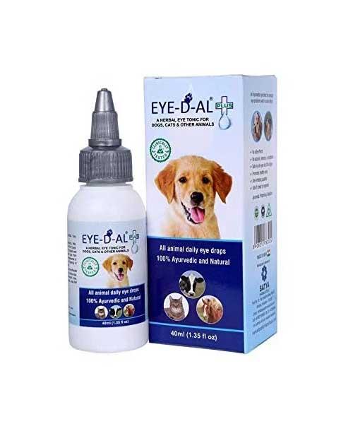 Eye-D-Al+Eye-Drops(A-herbal-Eye-Tonic-For-Pets)