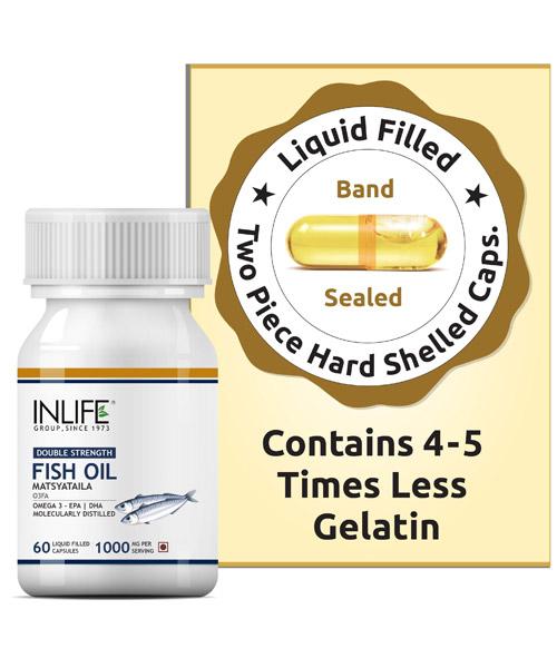 Inlife-Fish-Oil-Omega-3,1000mg-Capsule-2