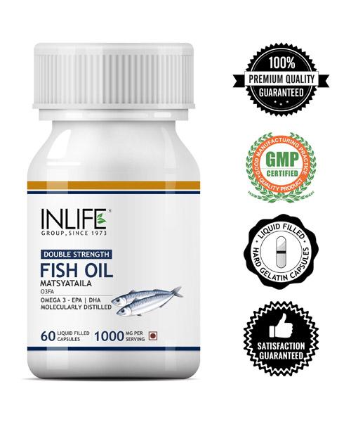 Inlife-Fish-Oil-Omega-3,1000mg-Capsule-3