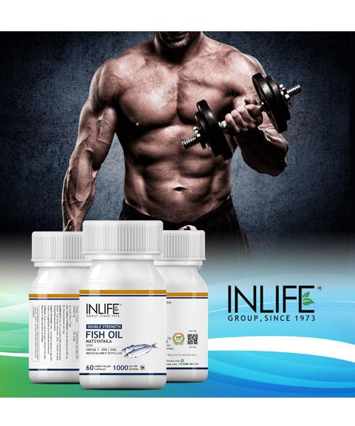 Inlife-Fish-Oil-Omega-3,1000mg-Capsule-5