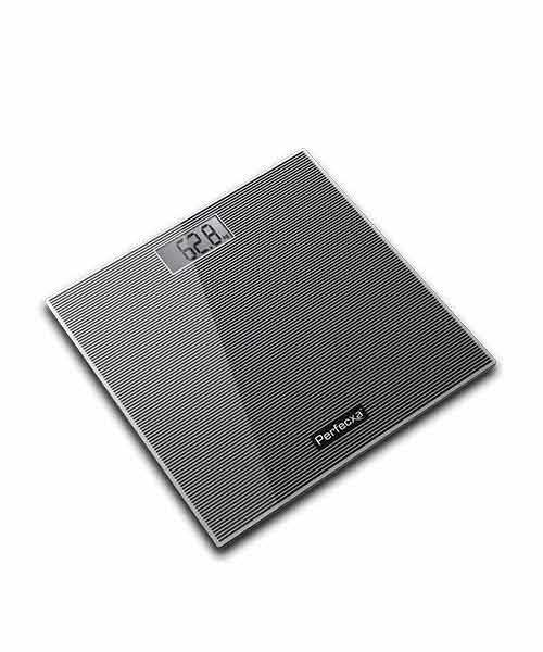 Perfecxa-Digital-weighing-Scale