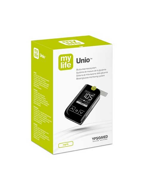 Ypsomed-Unio-BGM-Blood-Glucose-Monitoring-System
