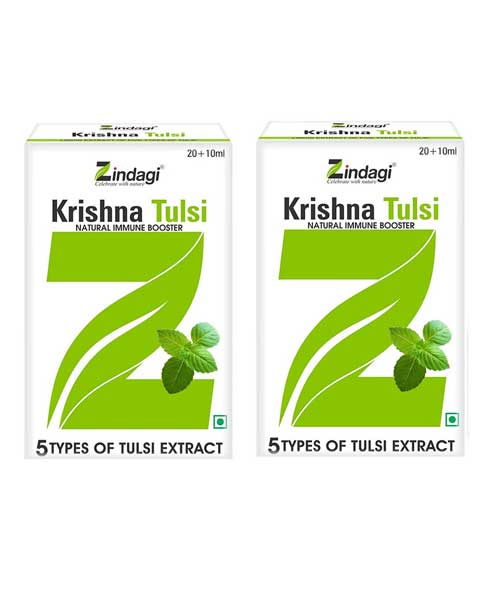 Zindagi-Stevia-Tablet-(100-tab)---Natural-Sweetners---Diabetic-Care-And-Healthcare-(Pack-of-2)