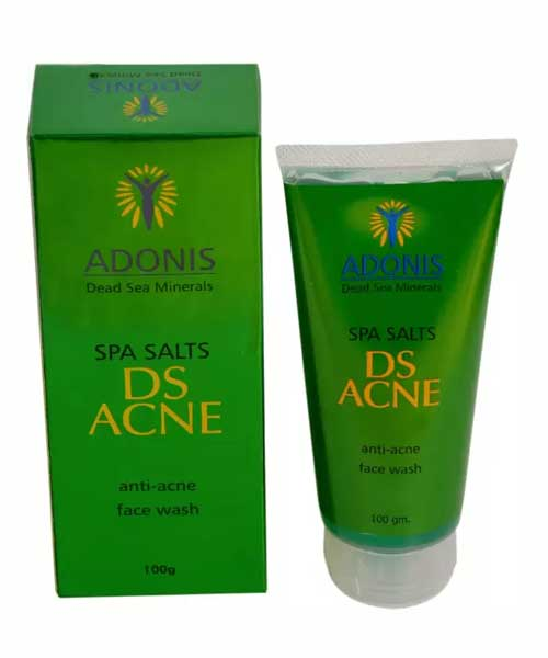 15.Ds-anti-acne-face-wash-100-gm