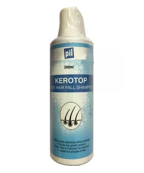 47.Kerotop-shampoo-200ml