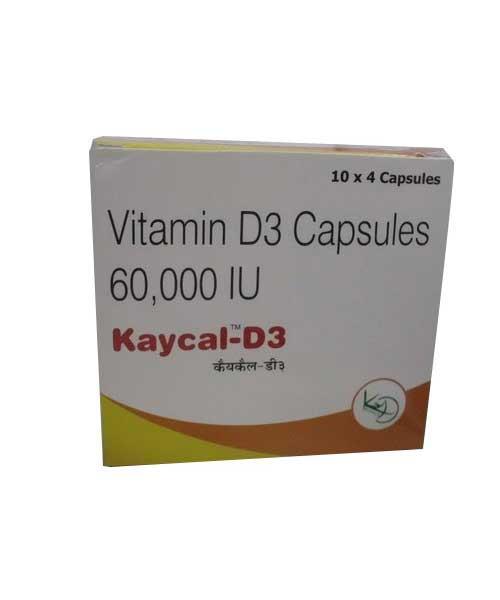 AD-D3-60000-Capsule