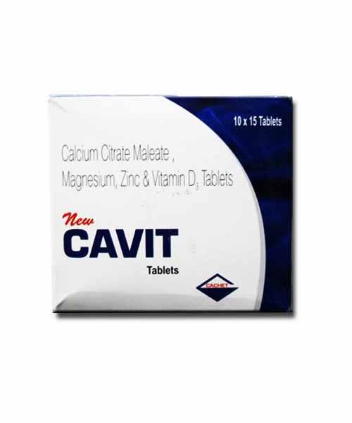 Cavit-500-MG-Tablet
