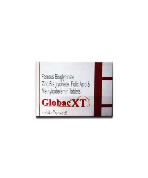 Globac-XT-Tablet
