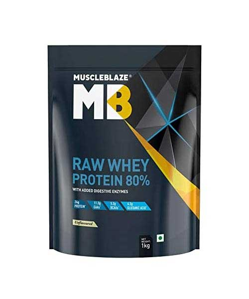 Muscleblaze-Raw-Whey-Protein-80%-UN-Flavoured
