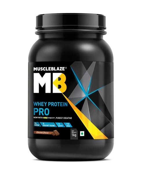 Muscleblaze-Whey-Protein-Pro-Chocolate-Flavour