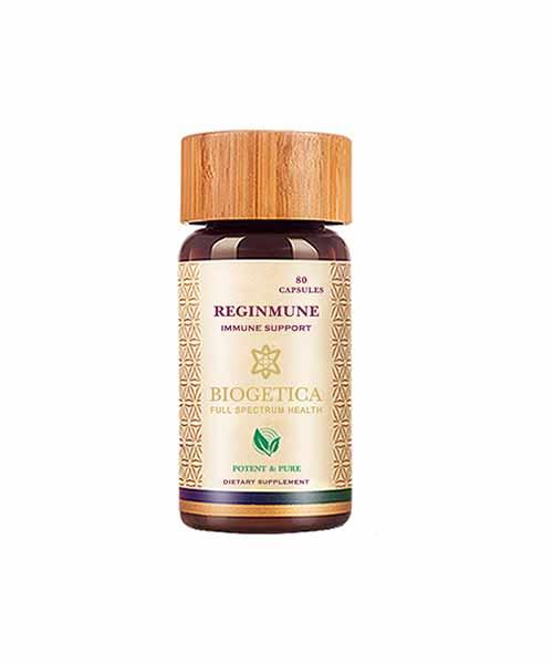 Reginmune-80-01