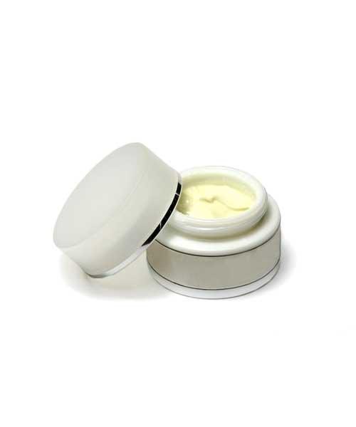 SILVEREX-AV-CREAM-(Pack-Size10-gm)