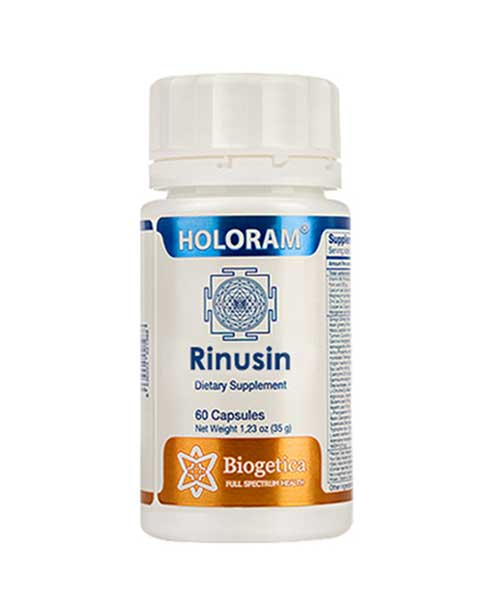 rinusin-01
