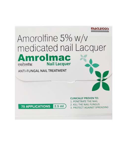 Amrolmac-Nail-Lacquer-2.5-ml