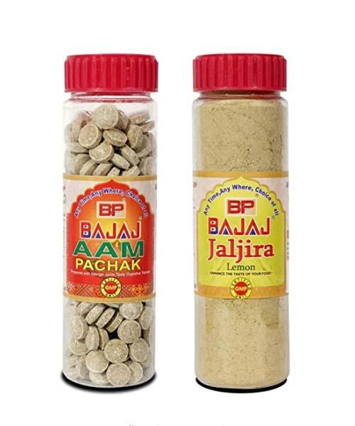 BCP-BAJAJ-Aam-Pachak-&-Jaljira