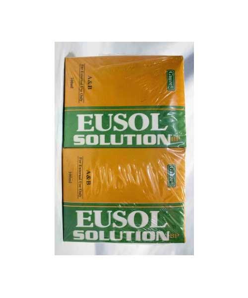Eusol-Solution-400-ML
