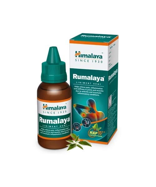 Himalaya-Rumalaya-Liniment-60ml