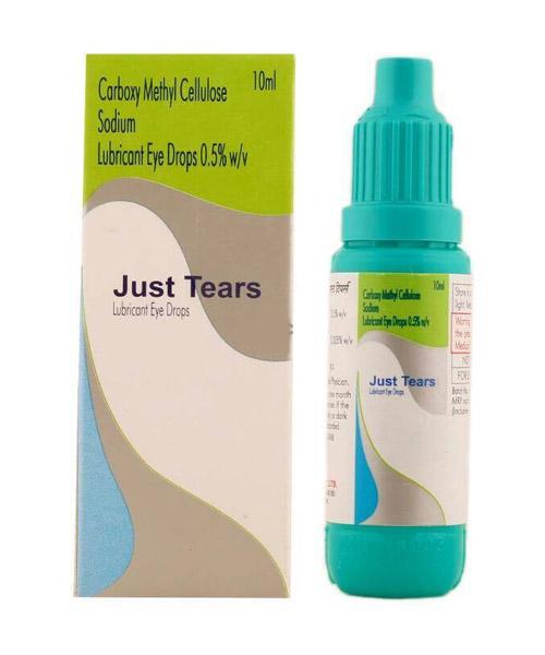 Just-Tears-Eye-Drop-10ml
