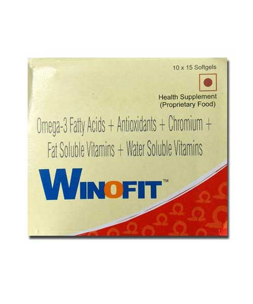 Winofit-Liquid-100-ML