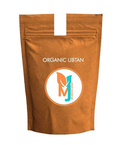 organic-ubtan