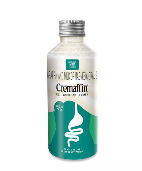 CREMAFFIN-COMPLETE-RELIEF-MINT-SYRUP-------------------------------225-ML