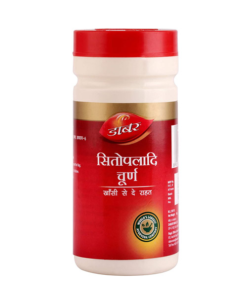 Dabur-Sitopaladi-Churna-60gm