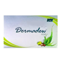 Dermadew Soap 75 GM