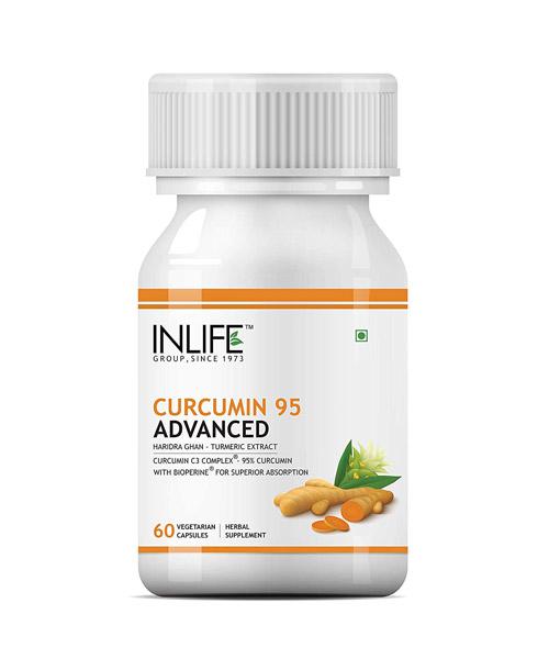 Inlife-Curcumin-Advanced-(95%-CURCUMINOIDS)-Turmeri-Extract