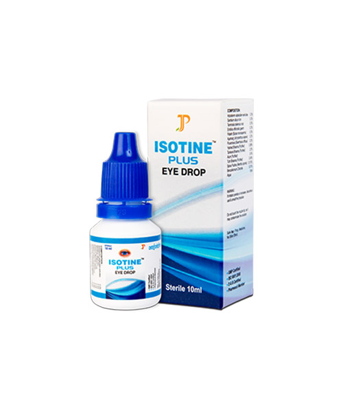 Isotine-Plus-Eye-Drop