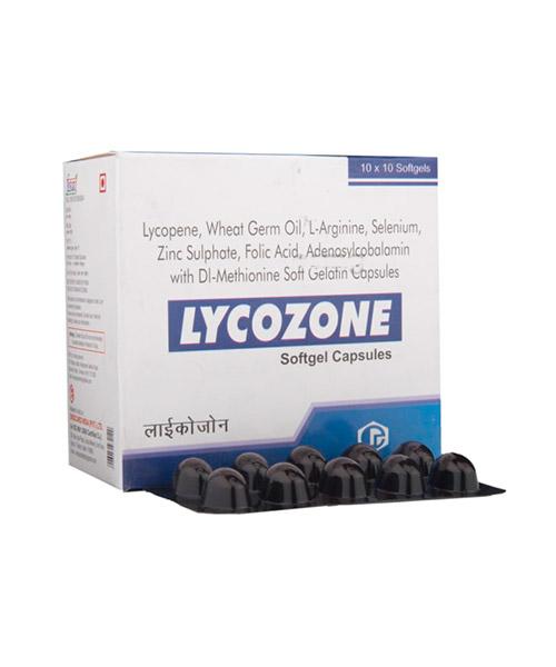 Lycozone-Soft-Gel-Capsules-10'S