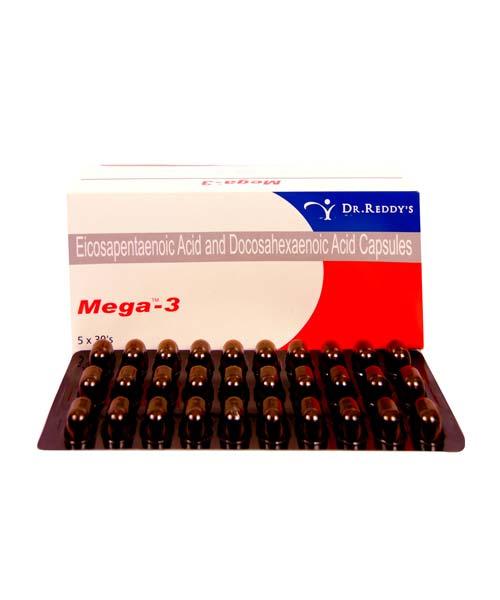 MEGA-3-SOFT-GEL-CAPSULES-----------------------30'S