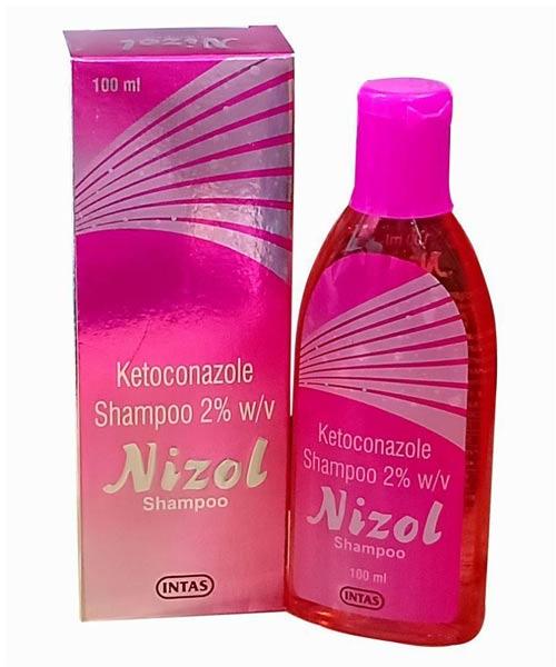 NIZOL-2%-SHAMPOO-100ML
