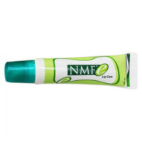 NMF E LIP Care Gel
