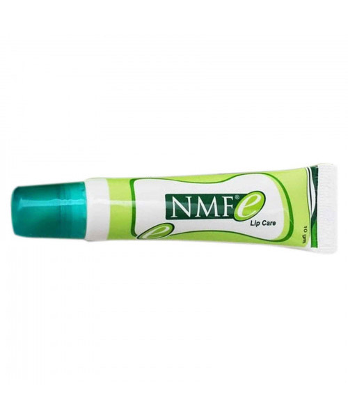 NMF-E-LIP-Care-Gel-10-G