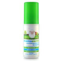 Nourishing-Hair-Oil-for-babies,-100ml-2