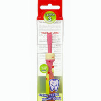 Pigeon Training Toothbrush L-3