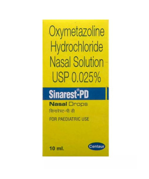 SINAREST-PD-NASAL-DROPS------------------------10ML