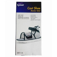 Tynor C 08 Cast Shoe