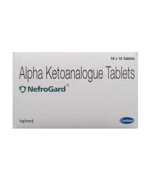 Untitled-1Nefrogard-Tablet