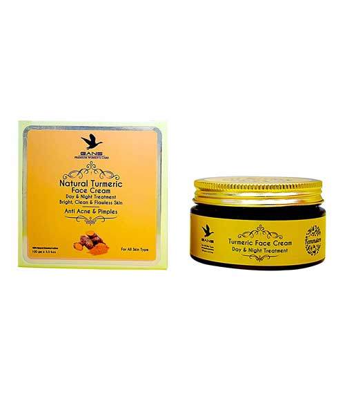 gans--natural-turmeric-face-cream
