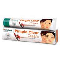 himalaya-pimple-clear-cream