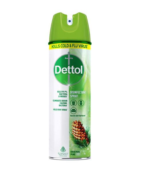 Dettol-Disinfectant-Spray-225ml