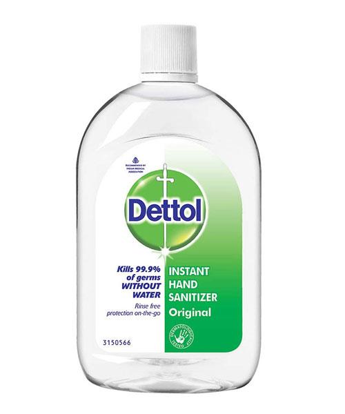 Dettol-Hand-Sanitizer-500ml