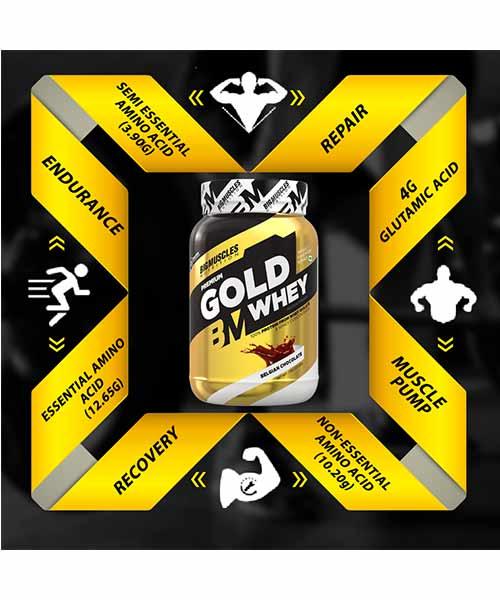 PREMIUM-GOLD-WHEY-5