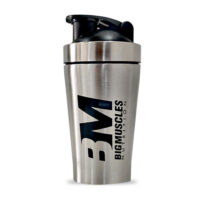 Premium Gold Whey Sipper