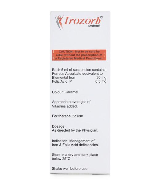 Irozorb-Suspension-150-ML1