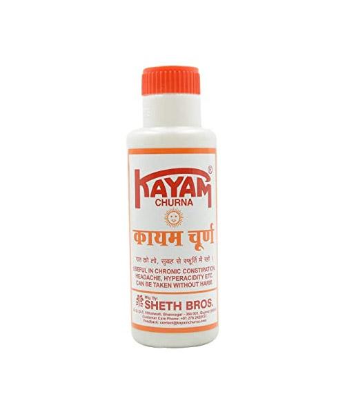Kayam-Churna-100-GM