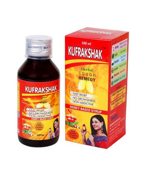 Kufrakshak-Cough-Syrup-100-Ml